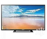 Sony 40 Inch Digital Tv | TV & DVD Equipment for sale in Nakuru, London