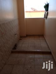 An Ideal 3 Bedroom to Let in Nyali Beachroad . | Houses & Apartments For Rent for sale in Mombasa, Mkomani