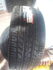 Tyre Size 245/45r18 Yokohama Tyres | Vehicle Parts & Accessories for sale in Nairobi, Nairobi Central
