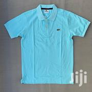 Lacoste Original Tshirts | Clothing for sale in Nairobi, Nairobi Central