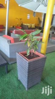 Outdoor/Indoor Furniture | Furniture for sale in Nairobi, Nairobi Central