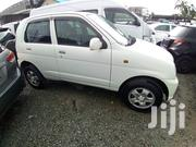 Daihatsu Terios 2013 White | Cars for sale in Mombasa, Shimanzi/Ganjoni