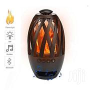 Flame Atmosphere Bluetooth Speaker | Audio & Music Equipment for sale in Nairobi, Nairobi Central