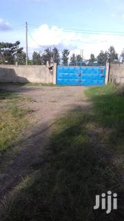 A Very Spacious Godown With A Perimeter Wall On An Acre On Main Road. | Commercial Property For Rent for sale in Kajiado, Ongata Rongai