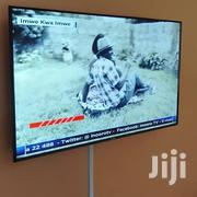 DSTV Installation And TV Mounting Services Nairobi | Building & Trades Services for sale in Nairobi, Karura