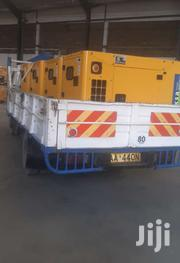 Generator Hire | Electrical Equipment for sale in Nakuru, Biashara (Naivasha)