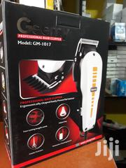 Geemy Shaving Machine   Tools & Accessories for sale in Nairobi, Nairobi Central