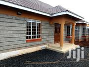 3 Bedroom House On Kangundo Road | Houses & Apartments For Sale for sale in Machakos, Kangundo West