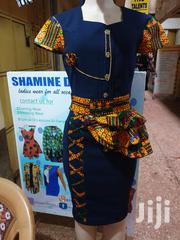 Latest Design-Made to Fit | Clothing for sale in Kiambu, Thika