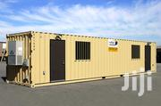 40ft Container Office | Manufacturing Equipment for sale in Nairobi, Imara Daima