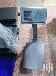 Ideal Weighing Scale Machine   Store Equipment for sale in Nairobi, Nairobi Central