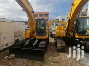 Heavy Plant And Equipment | Heavy Equipment for sale in Mombasa, Shimanzi/Ganjoni