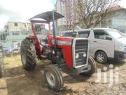 Famous Mf 290 90hp Tractor +All Accessories On Sale | Heavy Equipment for sale in Nairobi, Nairobi Central