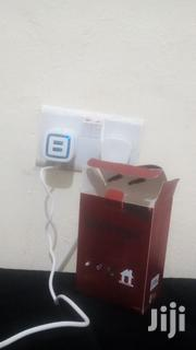 Super Fast Charger | Accessories for Mobile Phones & Tablets for sale in Kisumu, Central Kisumu
