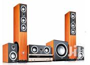 Hi Fi Systems | Audio & Music Equipment for sale in Machakos, Syokimau/Mulolongo