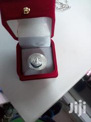 Silver Ring | Jewelry for sale in Nairobi, Nairobi Central