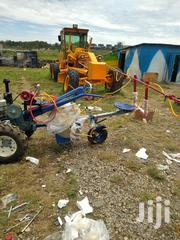 Boom Sprayer For Walking Tractors | Heavy Equipment for sale in Machakos, Athi River