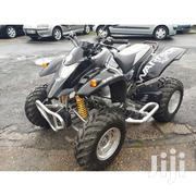 Quadzilla Stinger 250E Road Quad Bike | Vehicle Parts & Accessories for sale in Nairobi, Parklands/Highridge