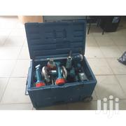 Uk-makita Tool Box | Hand Tools for sale in Nairobi, Parklands/Highridge