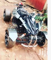 Uk-monster Quad Bike | Vehicle Parts & Accessories for sale in Nairobi, Parklands/Highridge