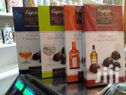 Alcohol Infused Chocolates | Meals & Drinks for sale in Nairobi, Nairobi Central