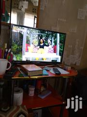 Quick Sale New Vitron Led Tv Working Perfectly | TV & DVD Equipment for sale in Kisumu, Migosi