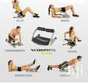 Six Pack Wonder Core | Sports Equipment for sale in Nairobi, Mountain View