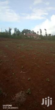 2acres in Oloitoktok 100mtres Only From Tarmac | Land & Plots For Sale for sale in Kajiado, Olkeri