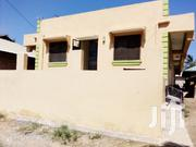 Apartment With 12 Units Bedsiters For Sale | Houses & Apartments For Sale for sale in Mombasa, Junda