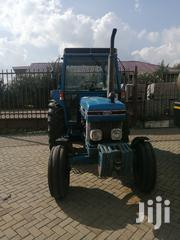 Ford 5610 Tractor 72hp | Heavy Equipment for sale in Nairobi, Kilimani