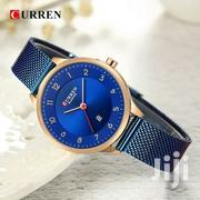 Watch - Curren Lady'S Watch | Watches for sale in Nairobi, Nairobi Central
