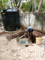 Biodigester Installation. | Building & Trades Services for sale in Kwale, Ukunda