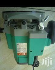 Dca Router Machine | Electrical Tools for sale in Nairobi, Nairobi Central