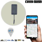 Uber Car Tracking/ Gps Vehicle Trackers | Vehicle Parts & Accessories for sale in Nairobi, Mountain View