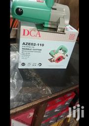 Tiles Cutter | Electrical Tools for sale in Nairobi, Nairobi Central
