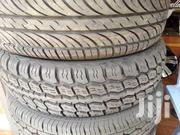 195 R14 Linglong Tyre | Vehicle Parts & Accessories for sale in Nairobi, Nairobi Central