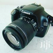 Canon 1100D | Photo & Video Cameras for sale in Nairobi, Nairobi Central