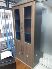 Wooden Cabinet Ksh. 24,500 With Free Delivery | Furniture for sale in Nairobi, Nairobi West