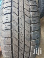 255/65 R17 Goodyear | Vehicle Parts & Accessories for sale in Nairobi, Nairobi Central