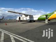 Sales And Ticketing For Your Airline Travel Solutions | Travel Agents & Tours for sale in Kiambu, Thika