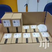 Yealink IP Phones | Networking Products for sale in Nairobi, Nairobi Central