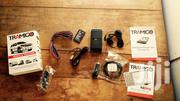 Auto Gps Car Tracking/ Vehicle Tracker | Vehicle Parts & Accessories for sale in Mombasa, Magogoni