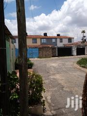 Buruburu 3 Bedroom on Quick Sale | Houses & Apartments For Sale for sale in Nairobi, Harambee