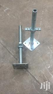 Base Jacks | Building Materials for sale in Machakos, Syokimau/Mulolongo