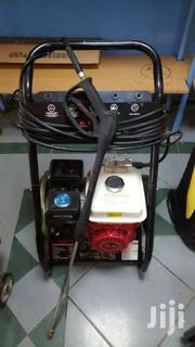 Aico Pressure Washer Machine | Garden for sale in Nairobi, Kahawa West