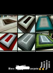 Quality Turkey Viva And Paris Carpets | Home Accessories for sale in Nairobi, Nairobi Central