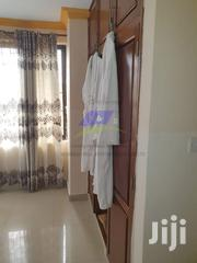 Nyali 3 Bedroom Furnished Apartment for Short Term Let   Short Let for sale in Mombasa, Mkomani