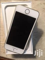 New Apple iPhone 5s 16 GB Silver | Mobile Phones for sale in Meru, Municipality