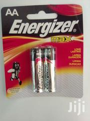 Energizer AA 2pk | Electrical Equipment for sale in Nairobi, Nairobi Central