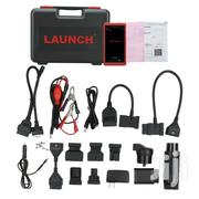 LAUNCH X431 Pros Mini Vehicle Diagnosis | Vehicle Parts & Accessories for sale in Nairobi, Nairobi Central